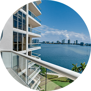 Coral Gables Condos for Sale
