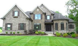 luxury properties in Springboro and Warren County OH