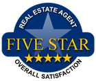 Highly Recommended Real Estate Agent in Dayton OH