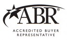 Accredited Buyers Representative in Dayton Ohio