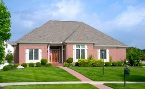 Homes for sale in Stonehill Village custom builders