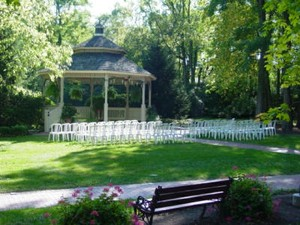 Centerville Ohio Parks