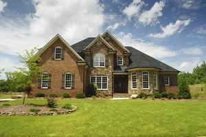 Centerville Luxury Homes