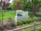 Kettering Ohio Parks