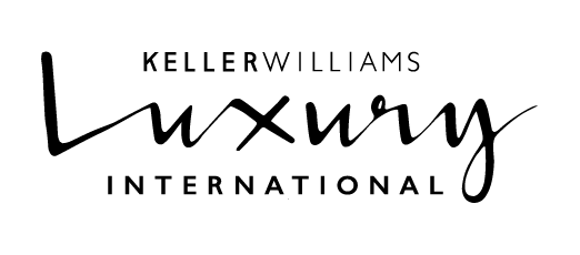 Keller Williams Luxury Home Specialist