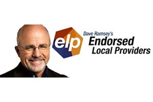 Dave Ramsey ELP Dayton Ohio