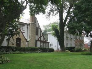 Oakwood Real Estate
