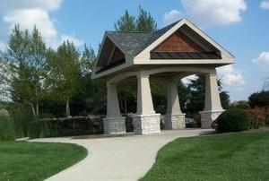 Springboro real estate