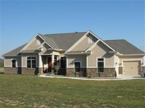 Homes for sale in Tipp City