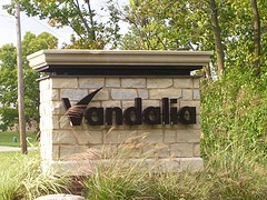 Vandalia Real Estate