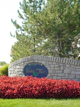 Centerville Ohio Golf Community of Homes
