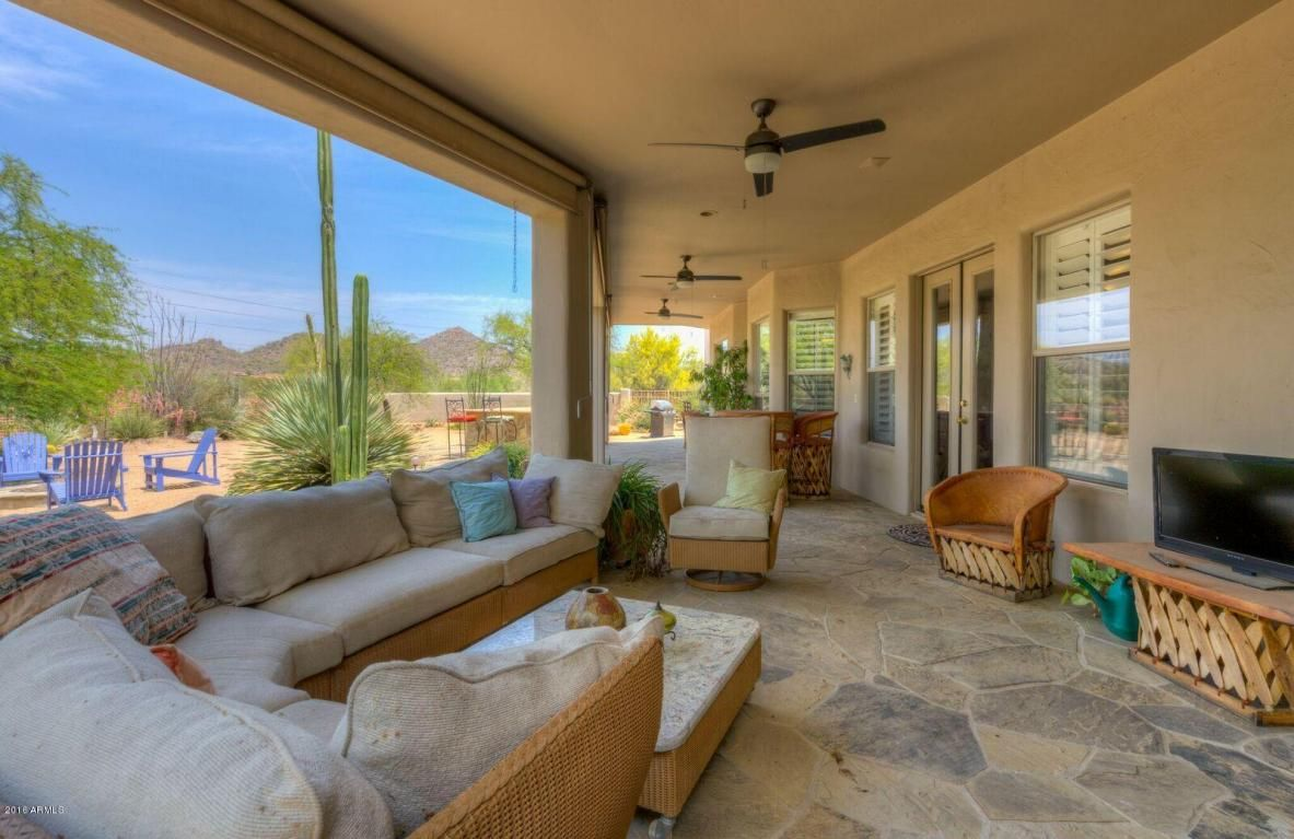 How to Make your Scottsdale Home Buy Easier