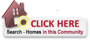 Click here to search all homes for sale in Parkland