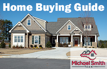 Click here for our Home Buying Guide