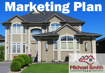 Click here for our Marketing Plan overview. Brief description of how we sell your home faster and for more money!