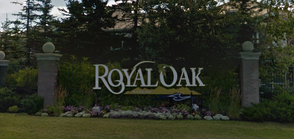 Royal-Oak-Homes-For-Sale