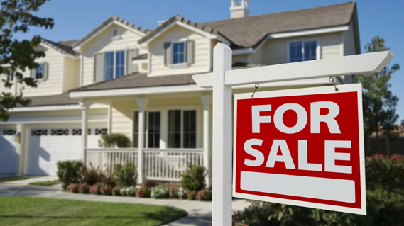 Selling Your Greater Calgary Home