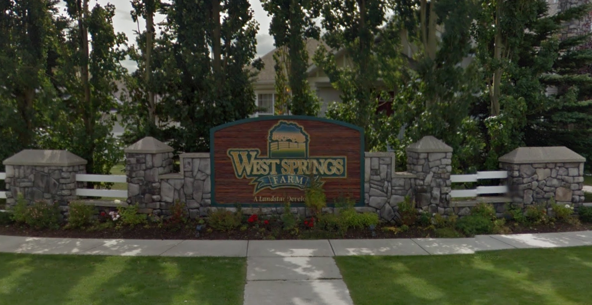 West-Springs