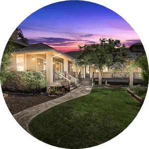 Yuba City Homes for Sale