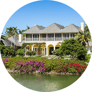 Captiva Island Homes and Condos for Sale