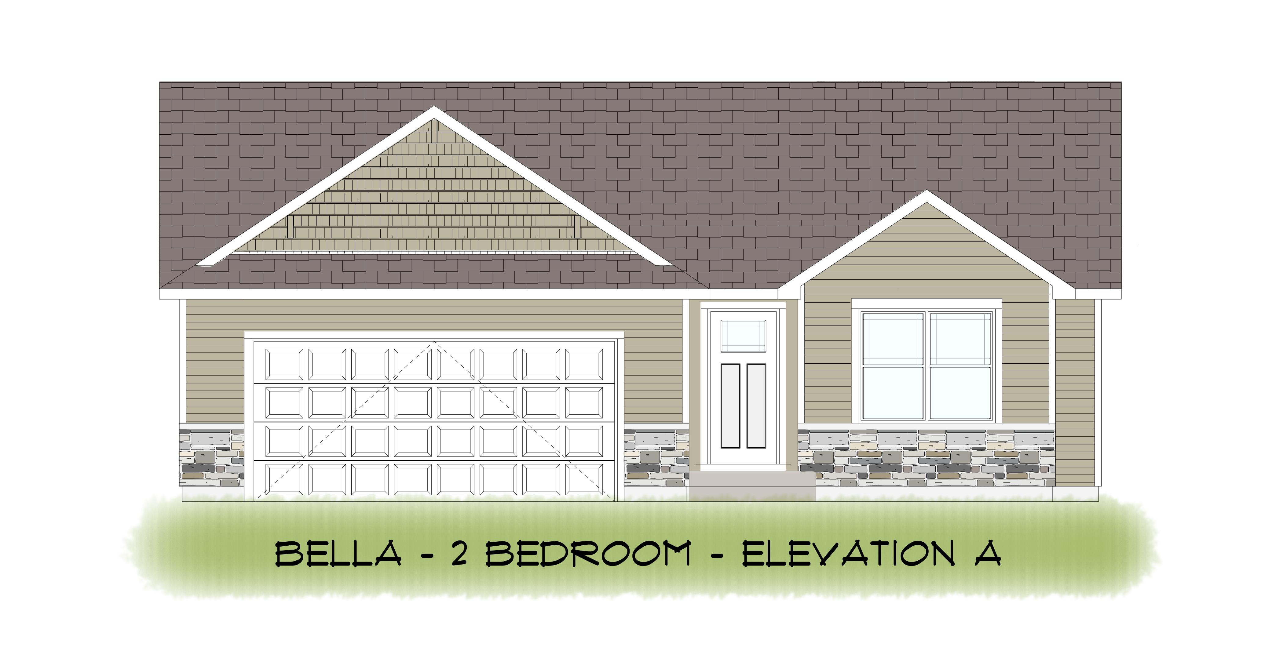 100 devine homes floor plans clayton homes of san for Devine home designs