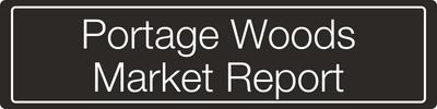 Portage Woods Market Report