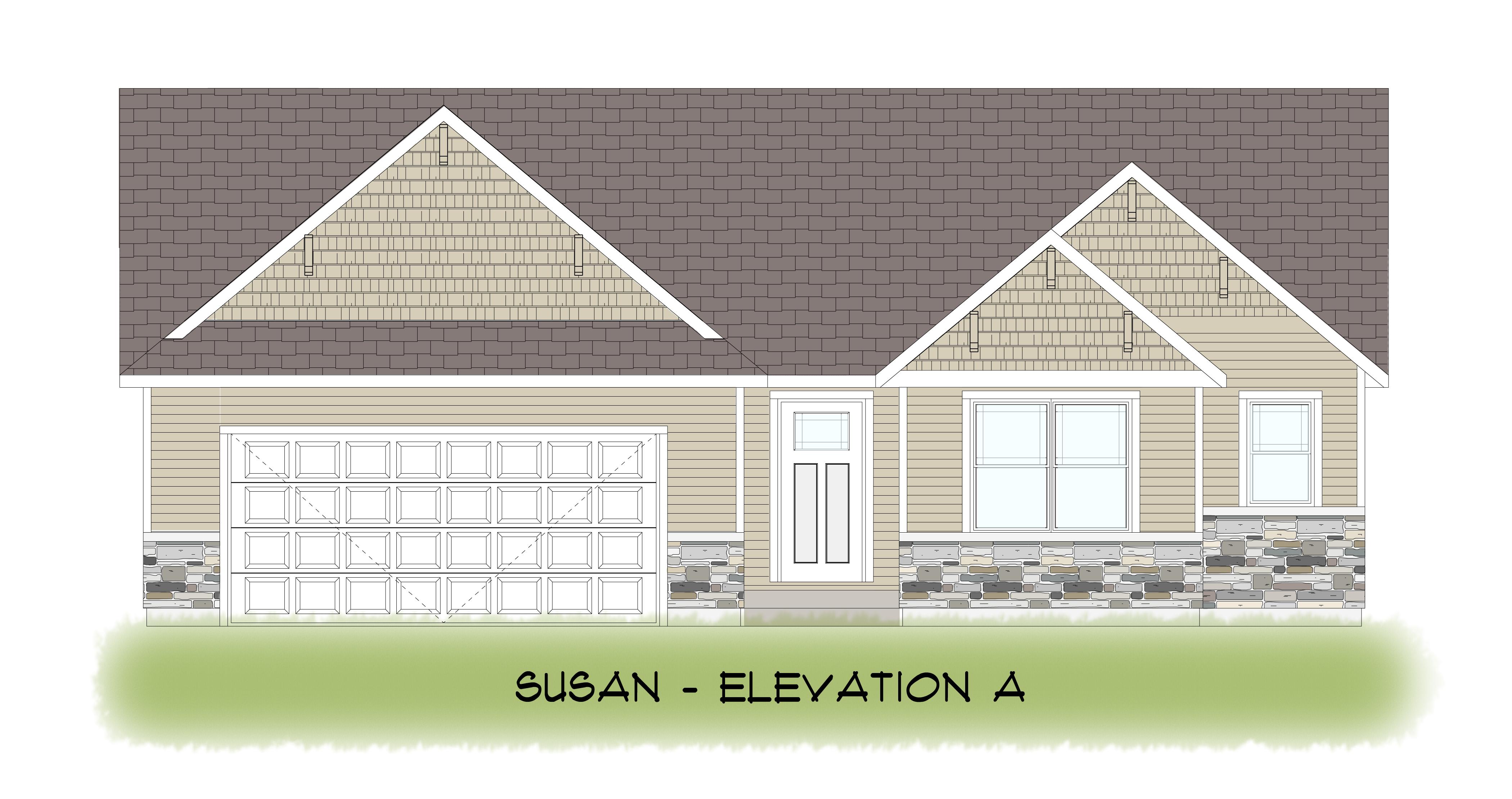 Devine Homes Floor Plans100 Plans