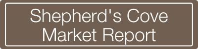 shepherd's cove market report
