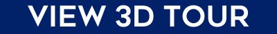 View 3D tour