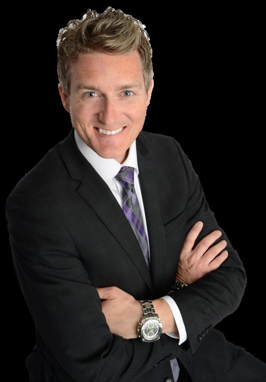 John Rice Associate Broker REALTOR