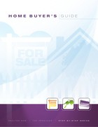 Realtor Home Buyers Guide www.micitysearch.com