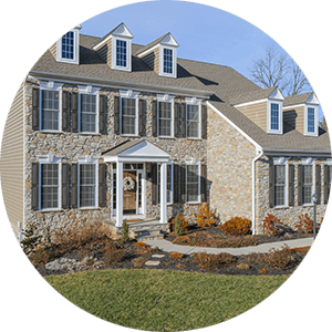 Reisterstown Homes for Sale