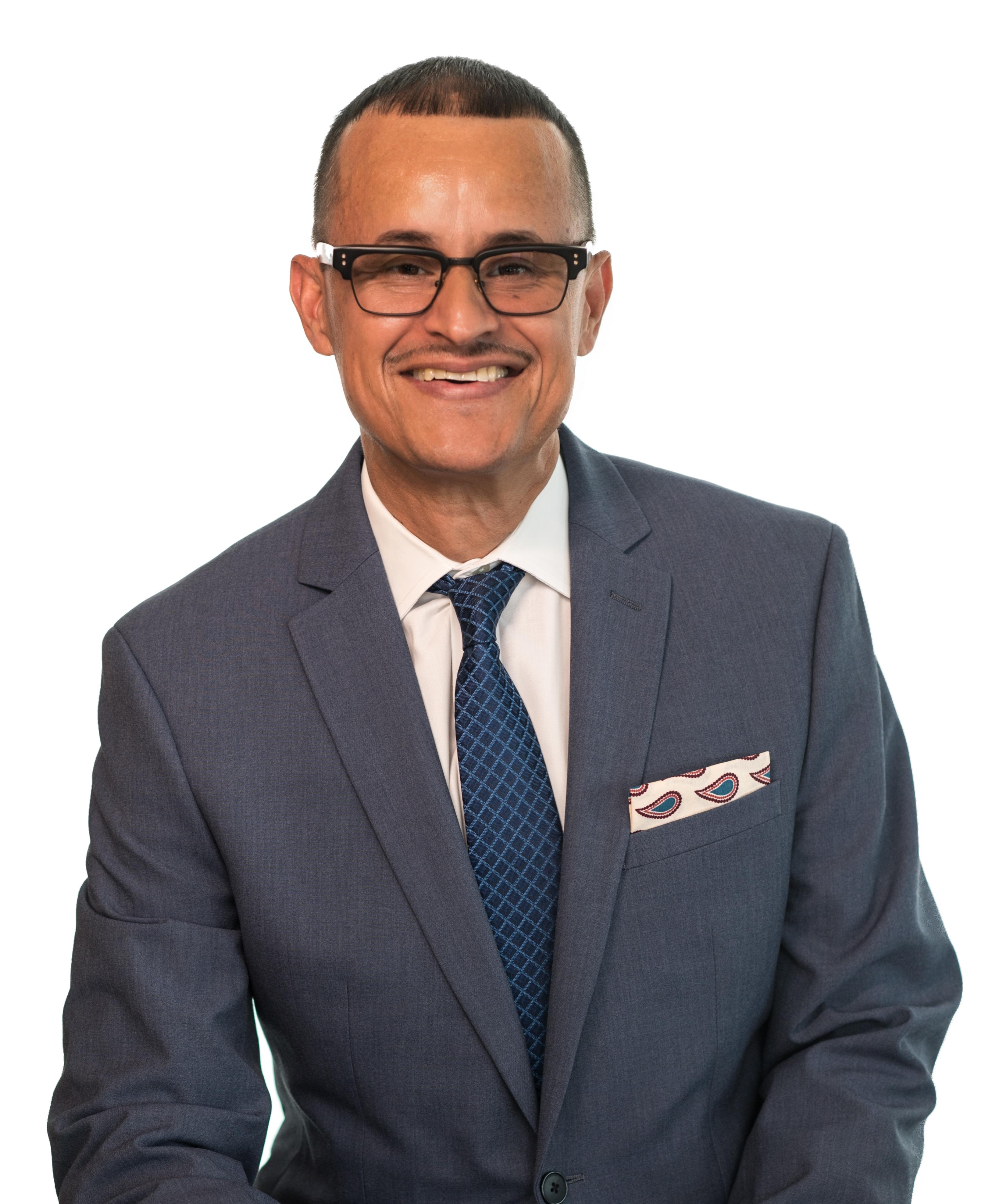 Miguel Pagán