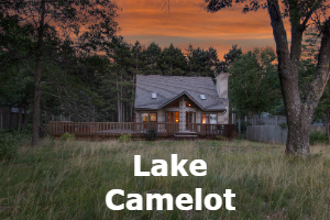 Lake Camelot Home Search