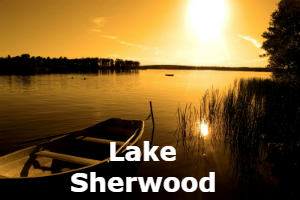Lake Sherwood Home Search
