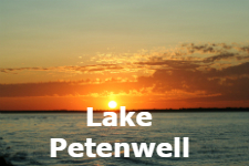 Lake Petenwell Home Search