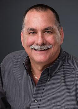 Kirk Boehm