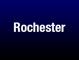 Rochester Homes