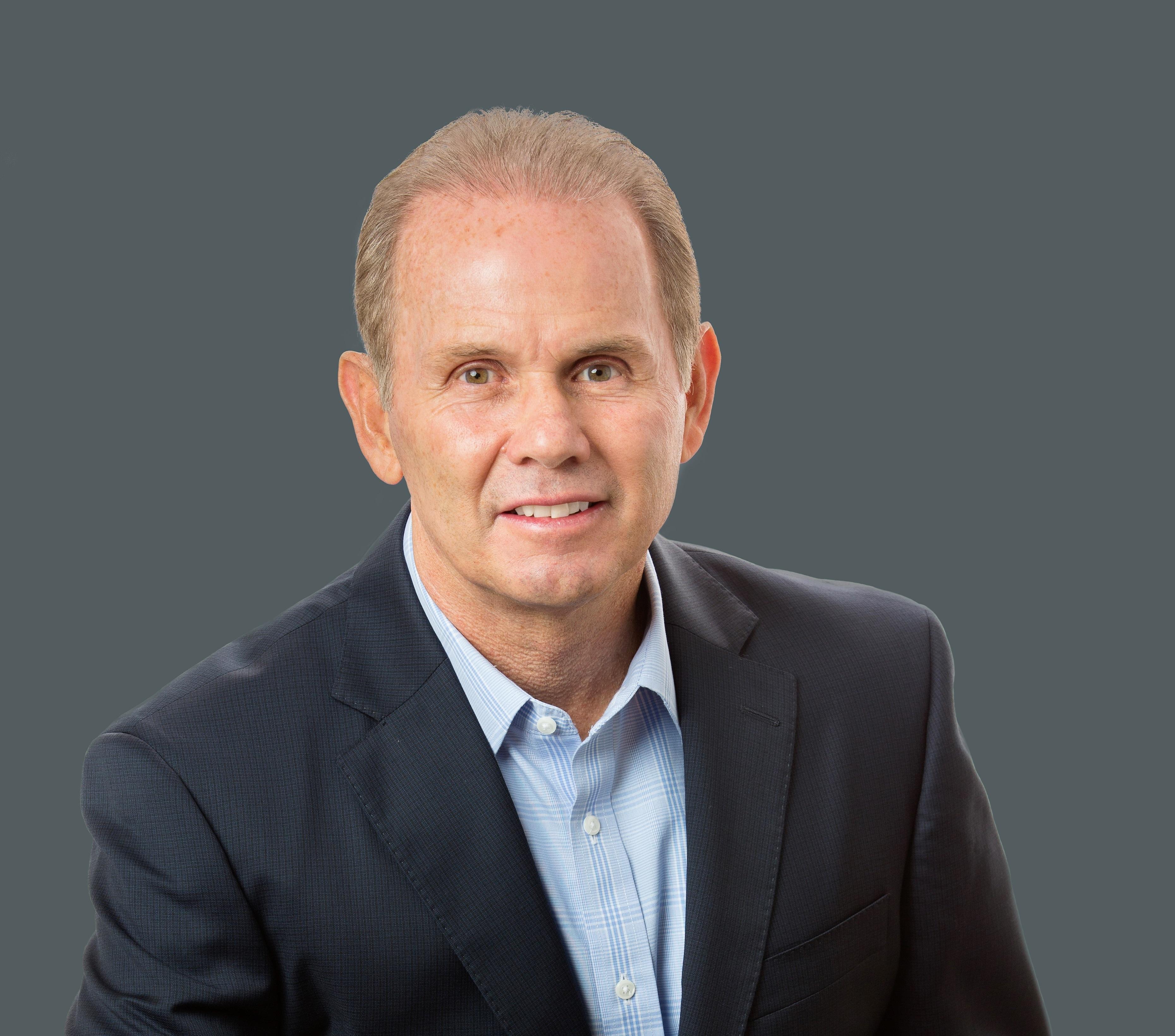 Mike Fernandez