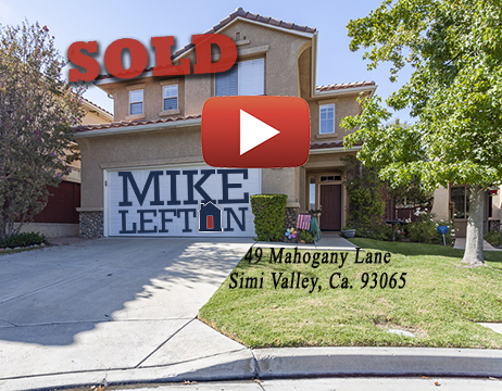 49 Mahogany Lane Simi Valley Ca 93065
