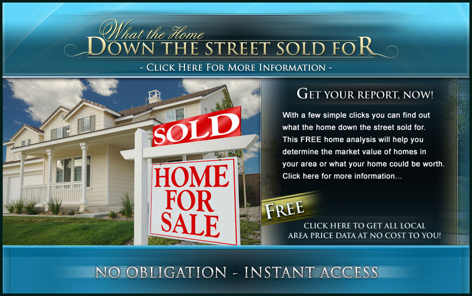 Moorpark home prices and home values