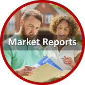 Simi Valley Homes for sale Market Report