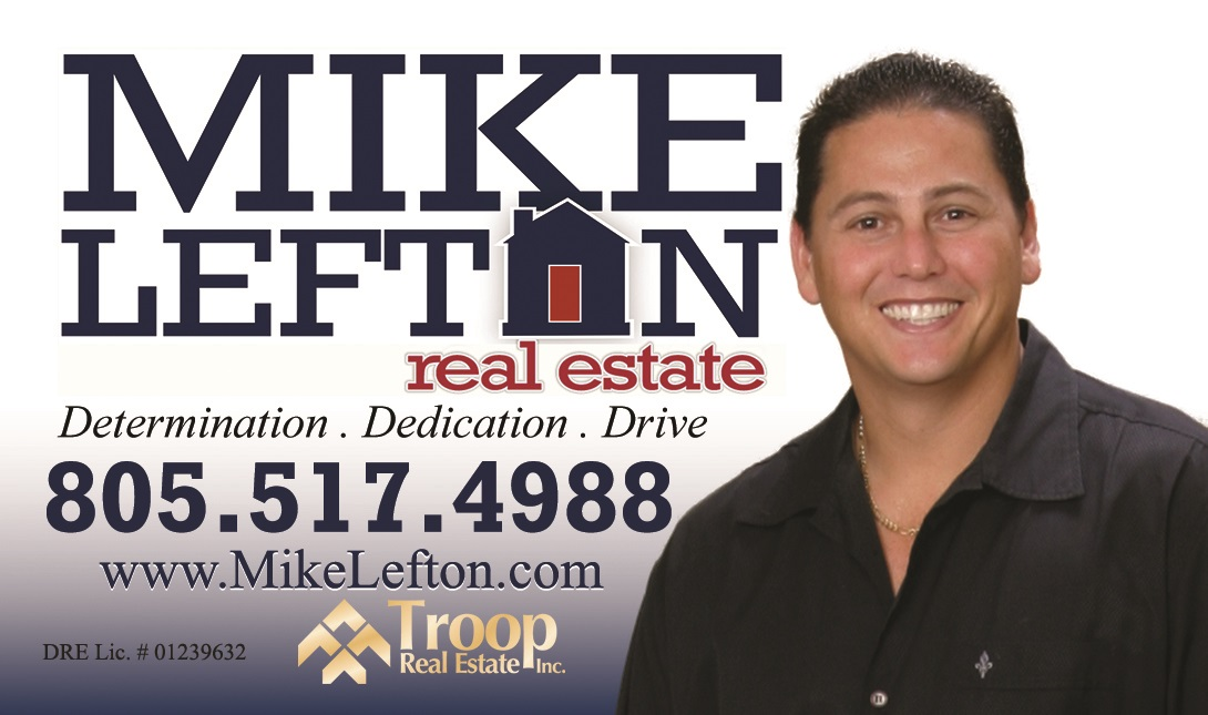 Simi Valley relocation realtor