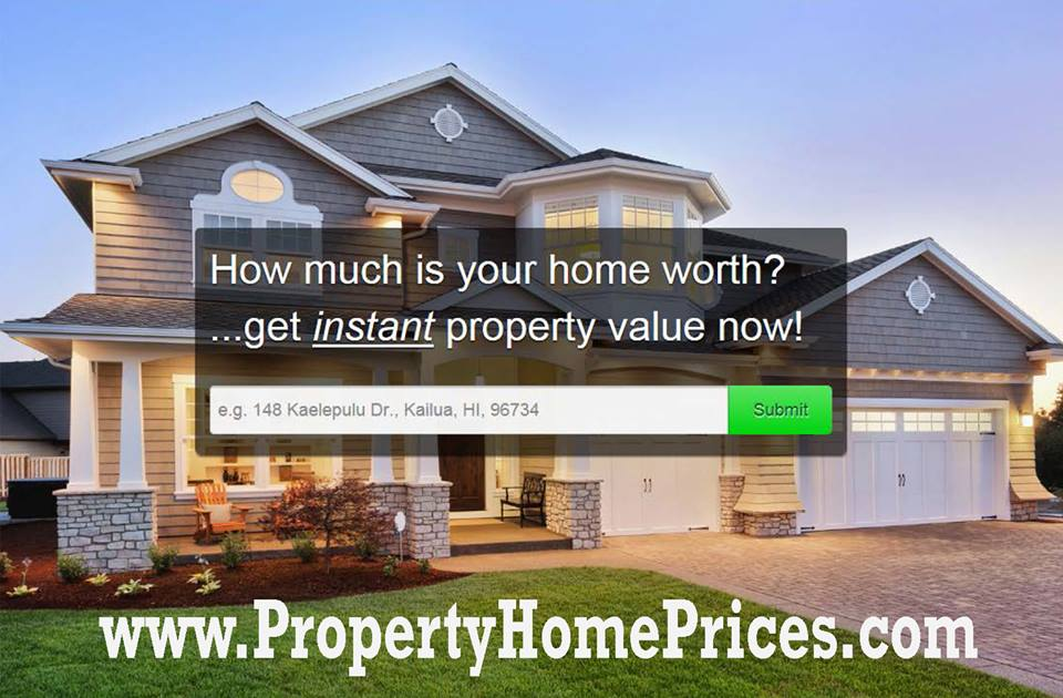 Simi Valley home values