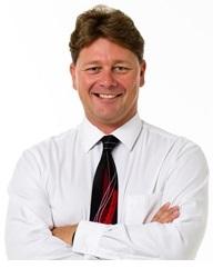 Mike Volkernick