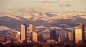Lodo Colorado