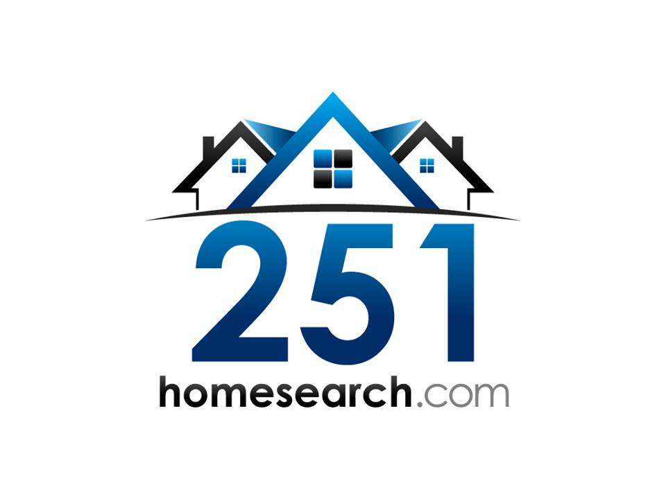 251homesearch logo