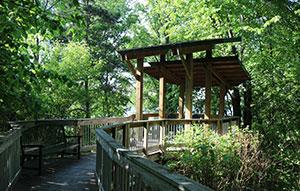 Photo of Minnetonka Excelsior Park