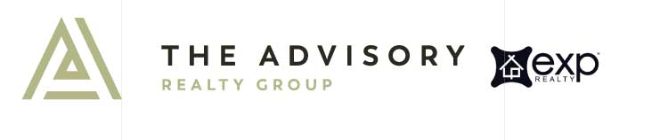 The Advisory Realty Group Minnesota