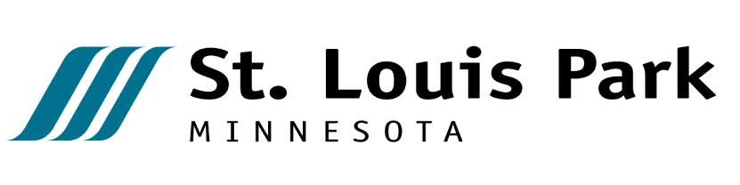 St Louis Park Homes for Sale by The Advisory Realty Group Minnesota by eXp Brokerage